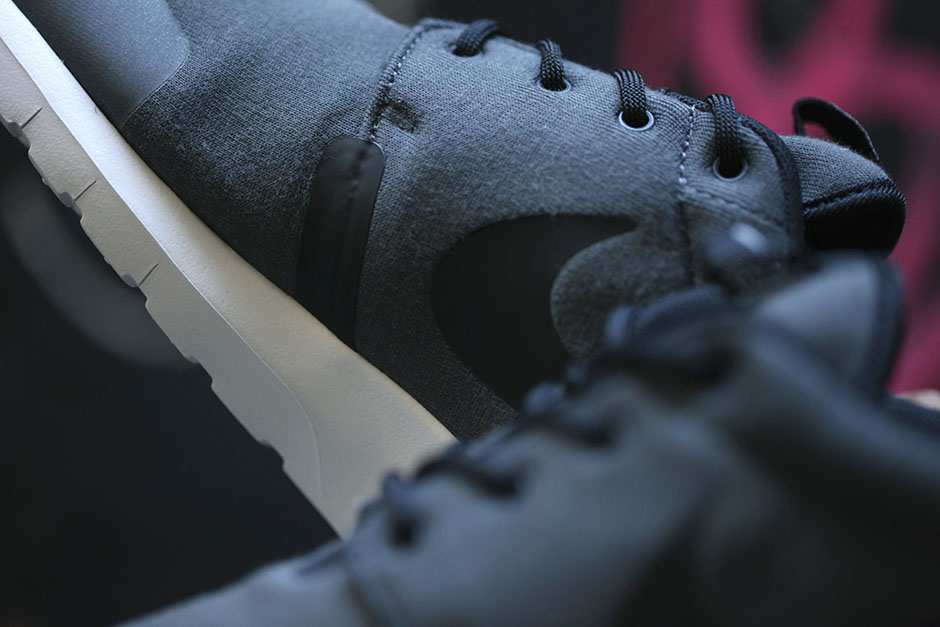 nike-roshe-run-nm-sp-tech-fleece-pack-03.jpg