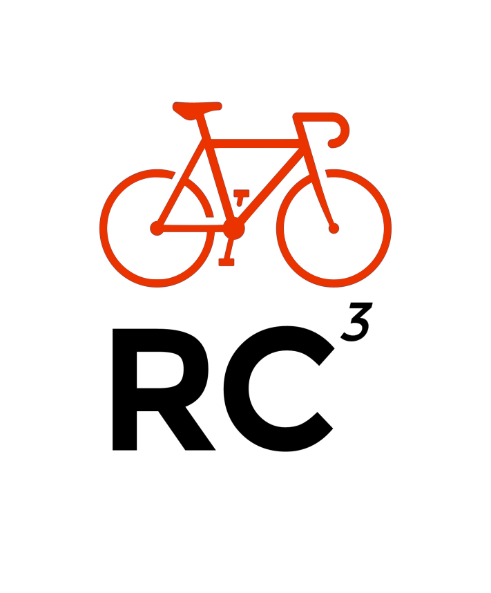 Railway City Cycling Club - Best club in St. Thomas!