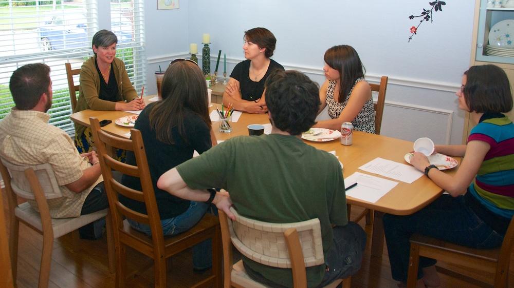leaders at table.jpg