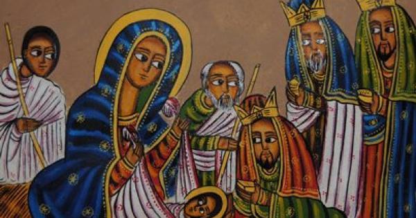 ethiopia christmas 1.jpg