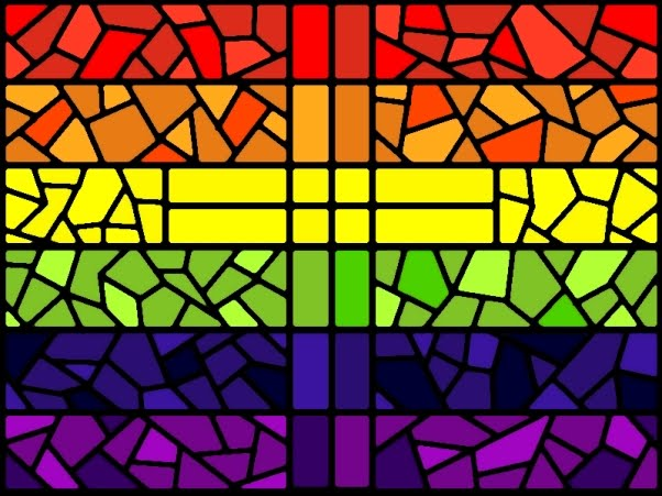 rainbow_window_cross01 - 600 px.jpg