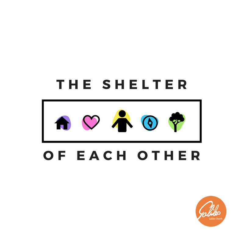Shelter of each other.png