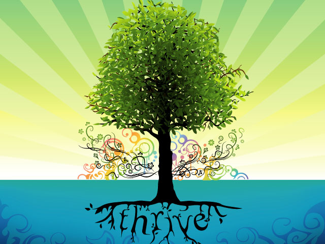 Thrive tree, no text.jpg