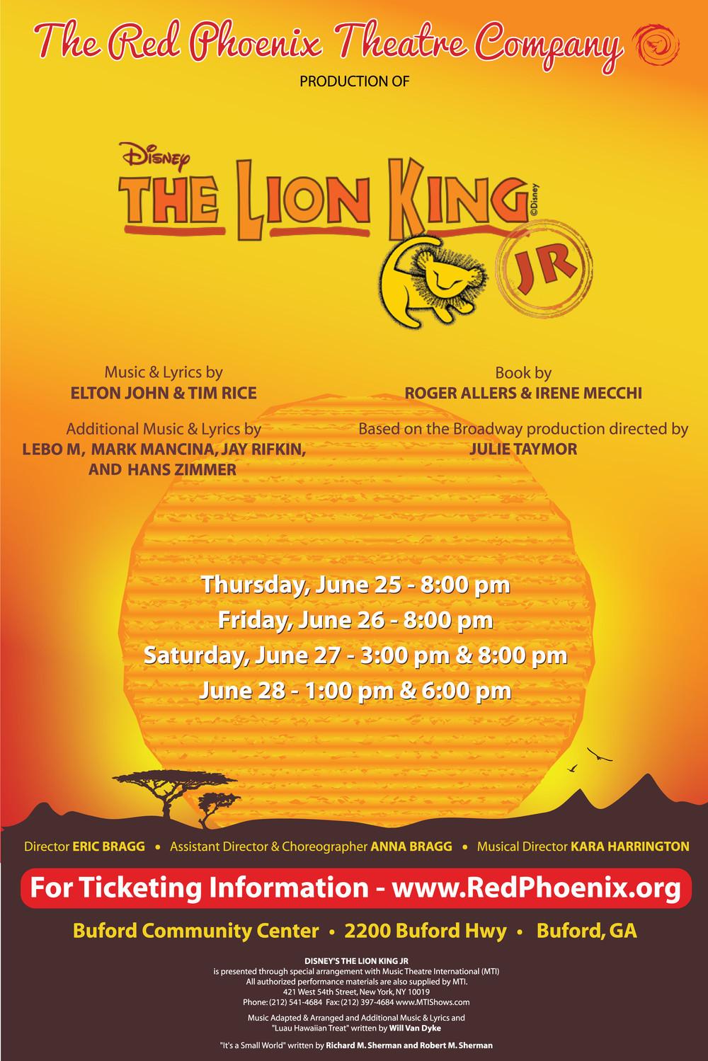 LionKing_poster6.jpg