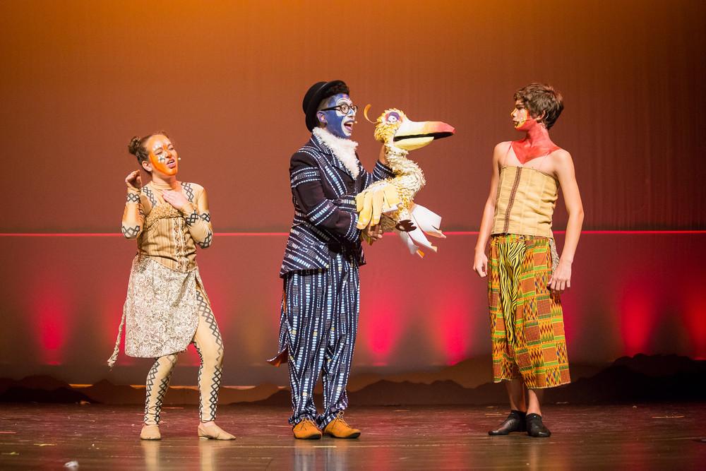 IMG_0359.jpg & Rentals u2014 The Red Phoenix Theatre Company