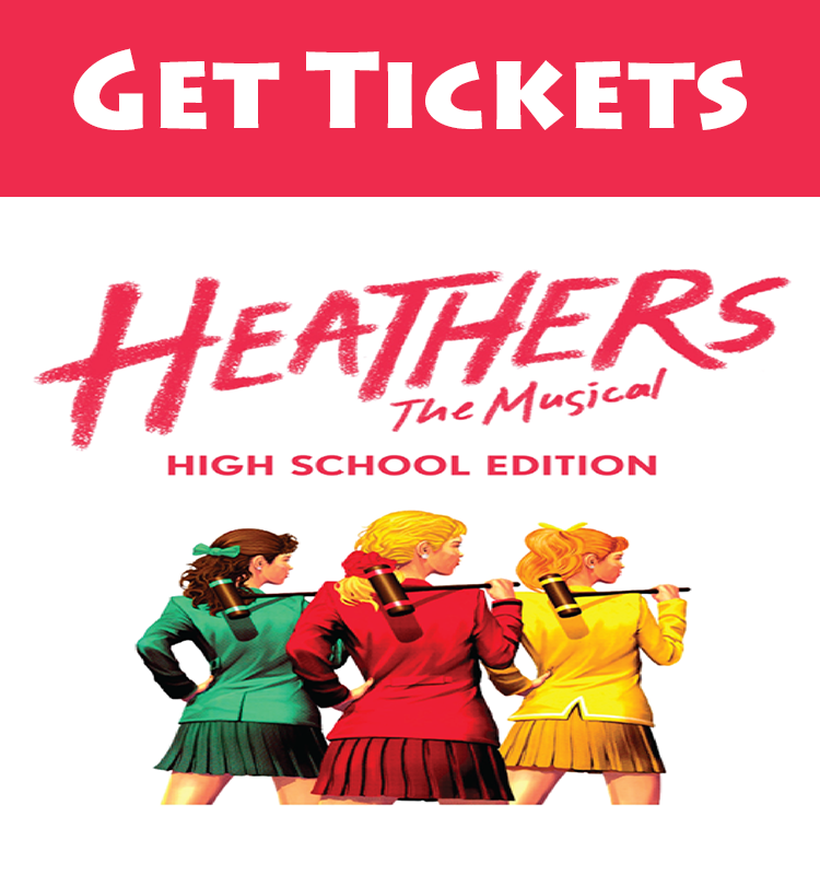 get tickets heathers.png