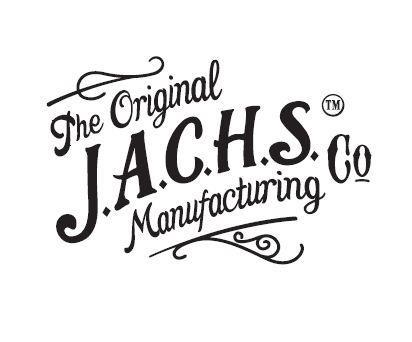jachsny logo.jpg