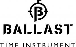 ballast logo.jpg