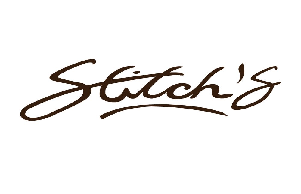 stitchs image.jpg