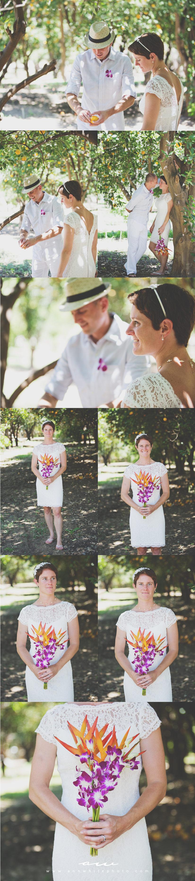 Aubellas_wedding6.jpg