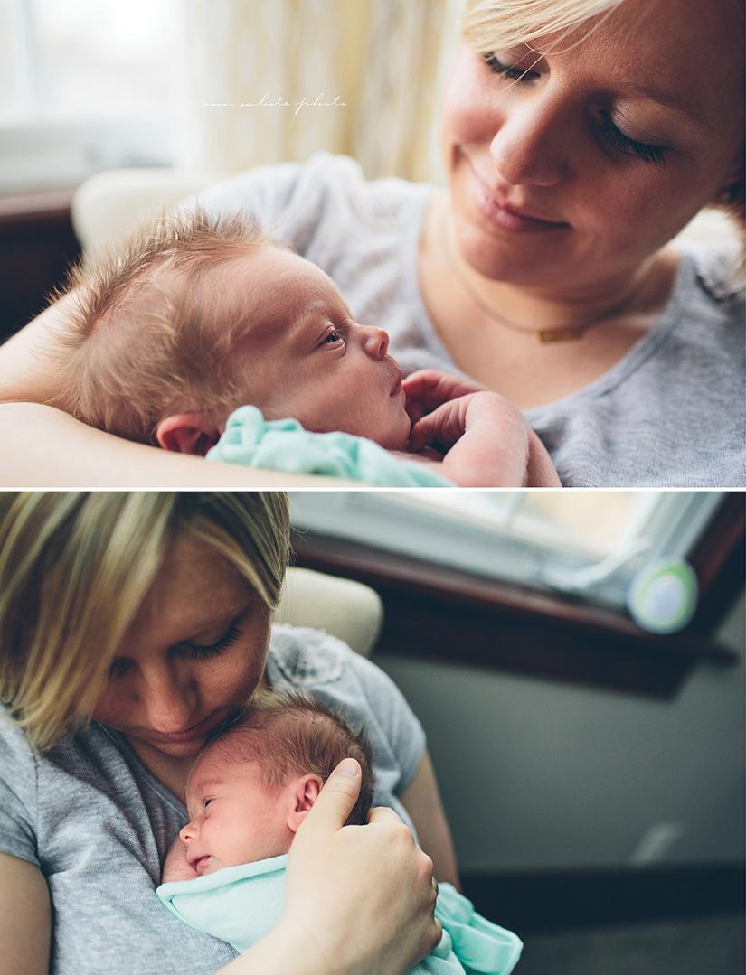 Oliver_newborn_blog3.jpg