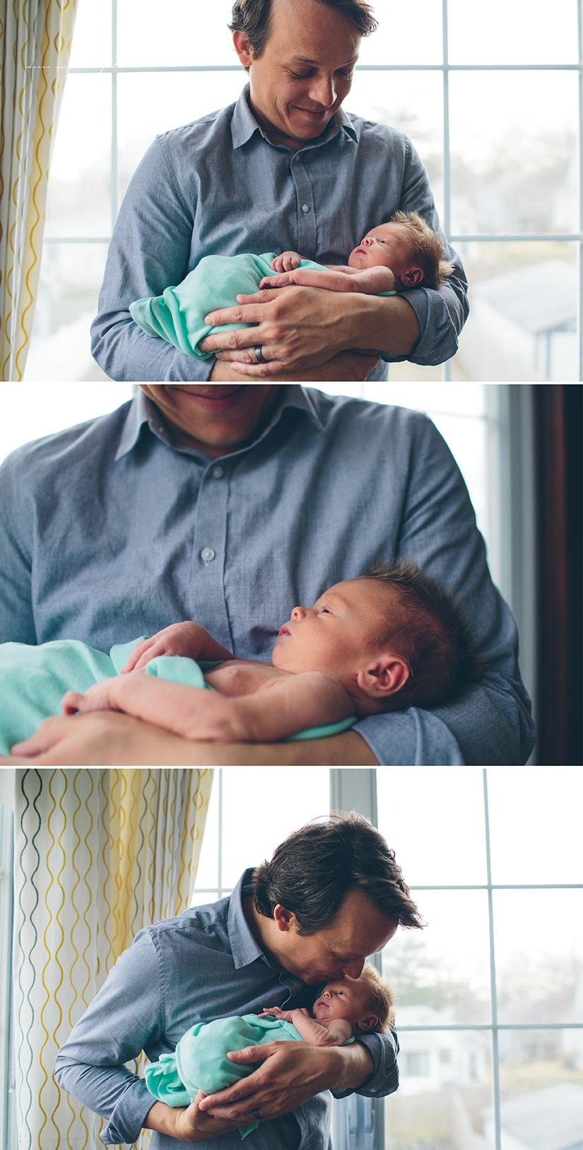 Oliver_newborn_blog5.jpg
