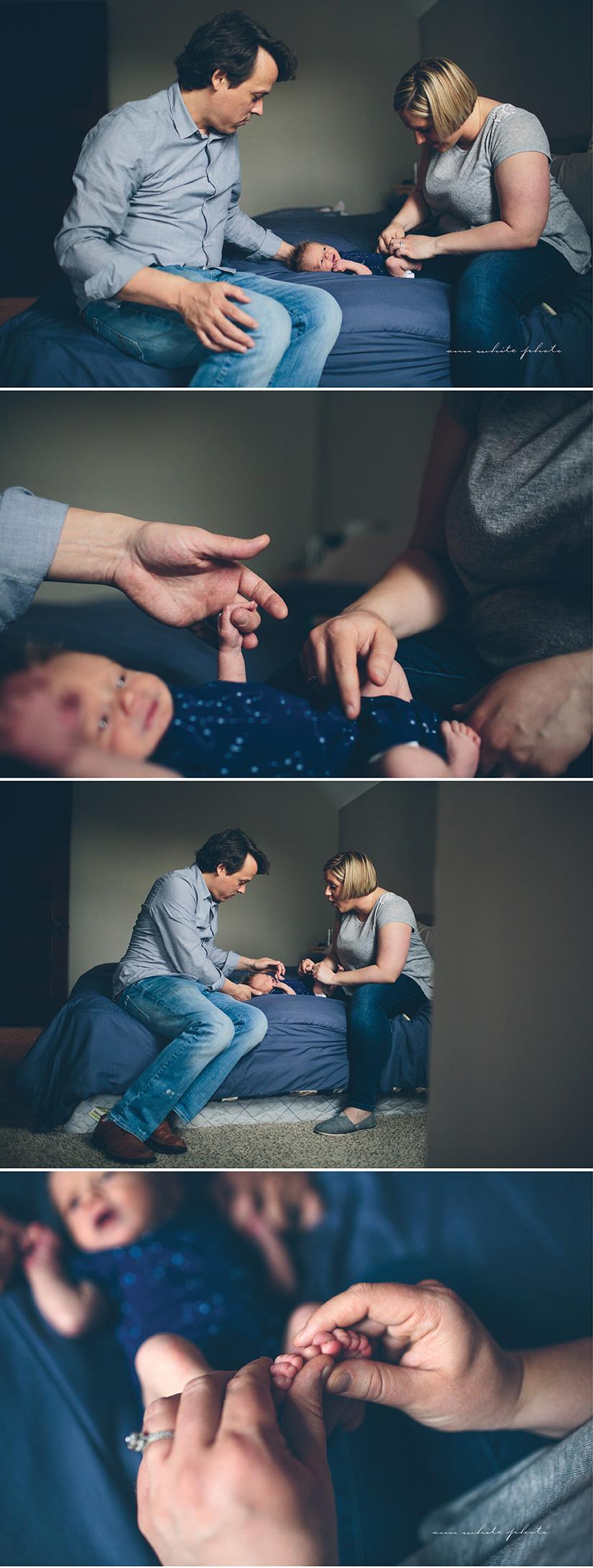 Oliver_newborn_blog9.jpg