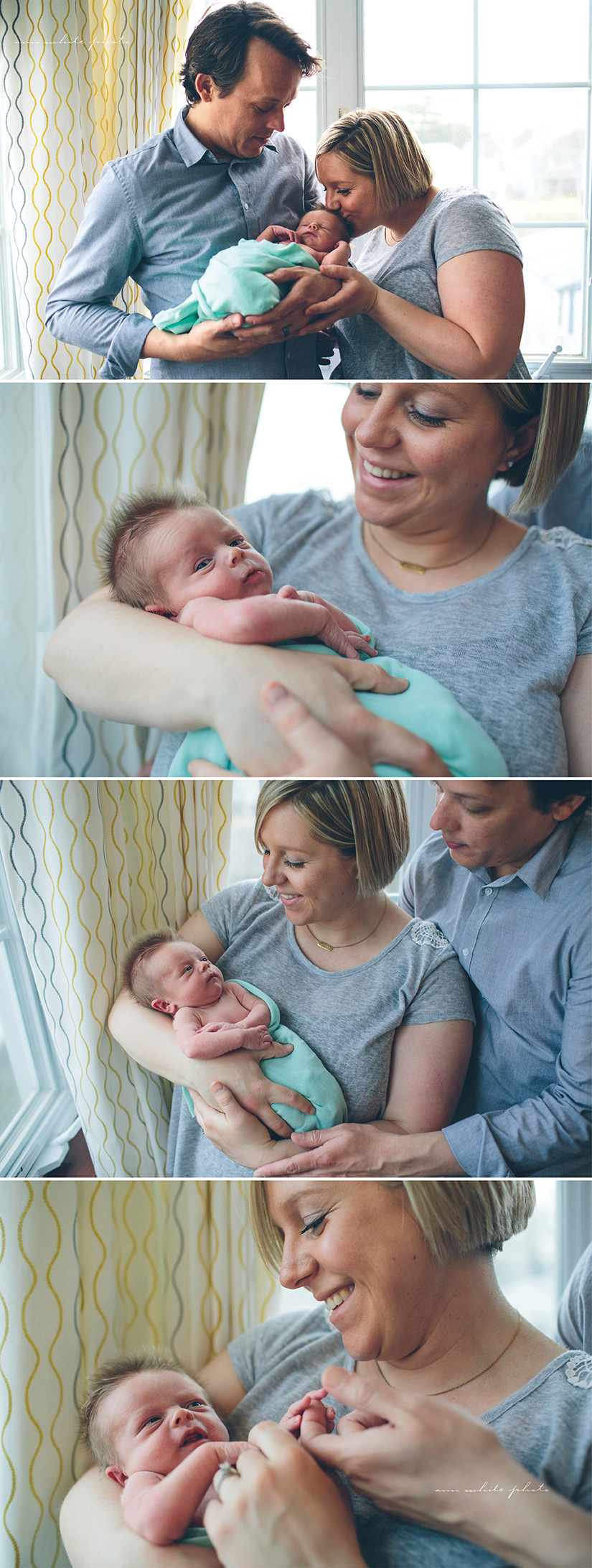 Oliver_newborn_blog12.jpg