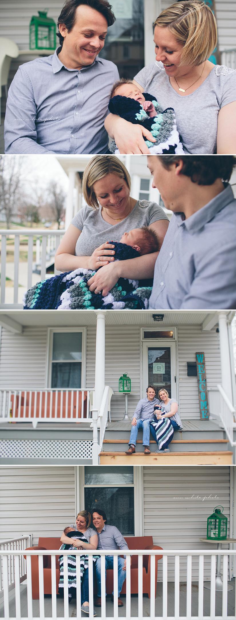 Oliver_newborn_blog11.jpg