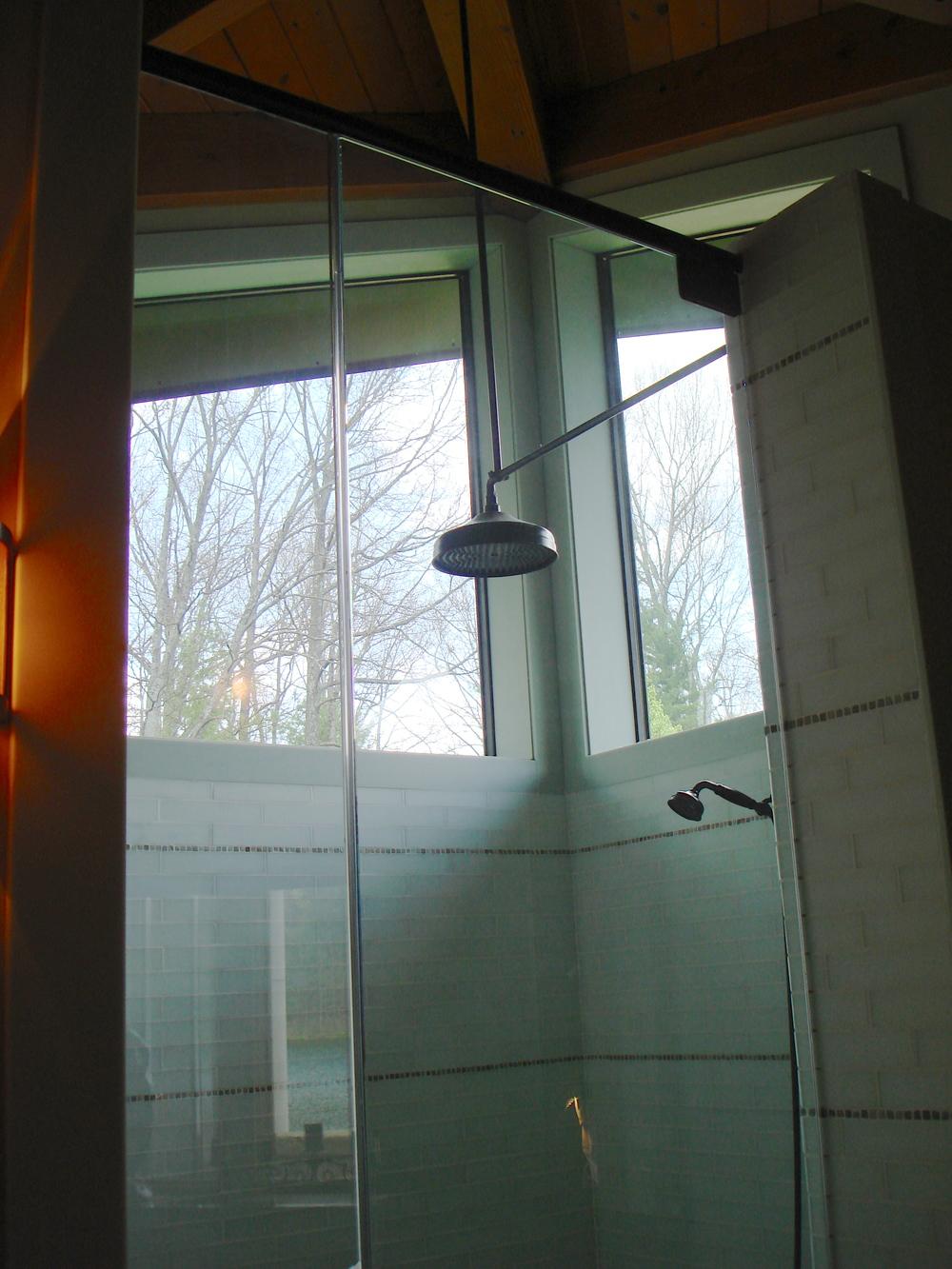 Master Shower walls DSC02099.jpg