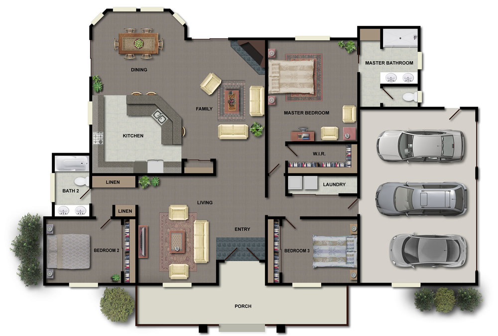 color-floor-plan-renderings.jpg
