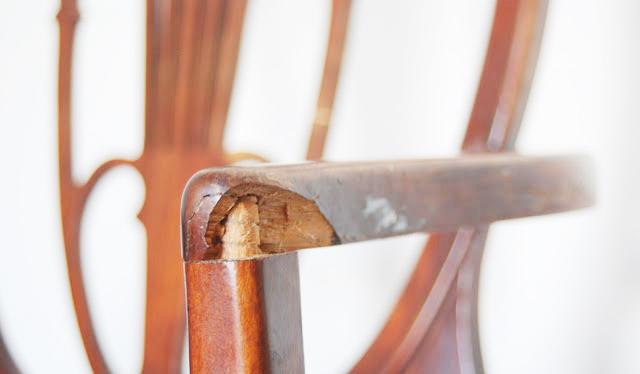 chair_damage_1 copy.jpg