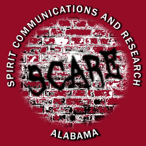 Spirit Communications and Research (SCARe)