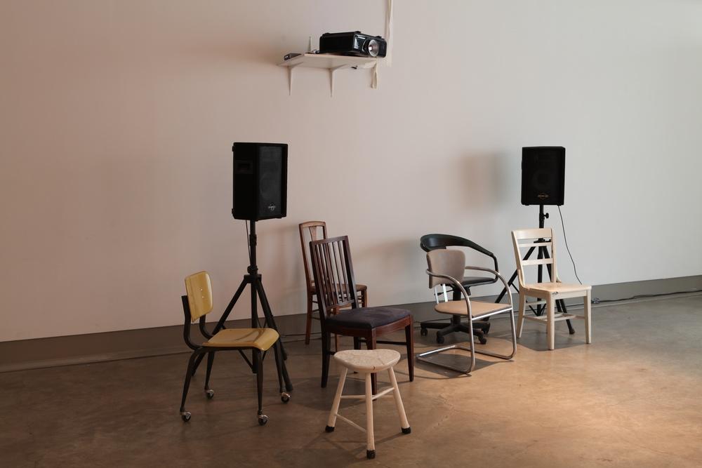 2.chairs.jpg