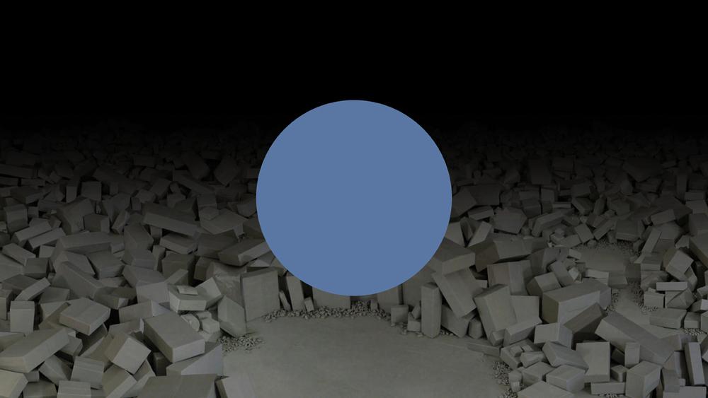 00_cover_02_circle.jpg