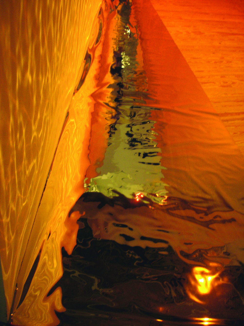 03_Untitled (pyramid), 2007_detail _floor_1_300dpi.jpg