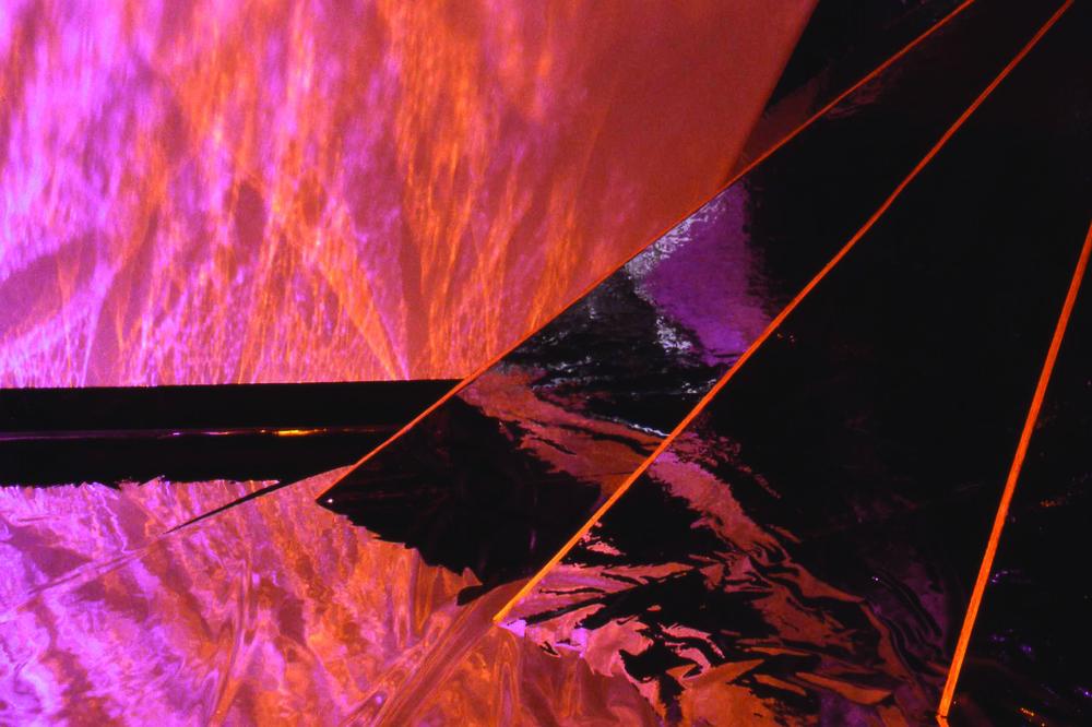 Crescendo, 2006 006.jpg