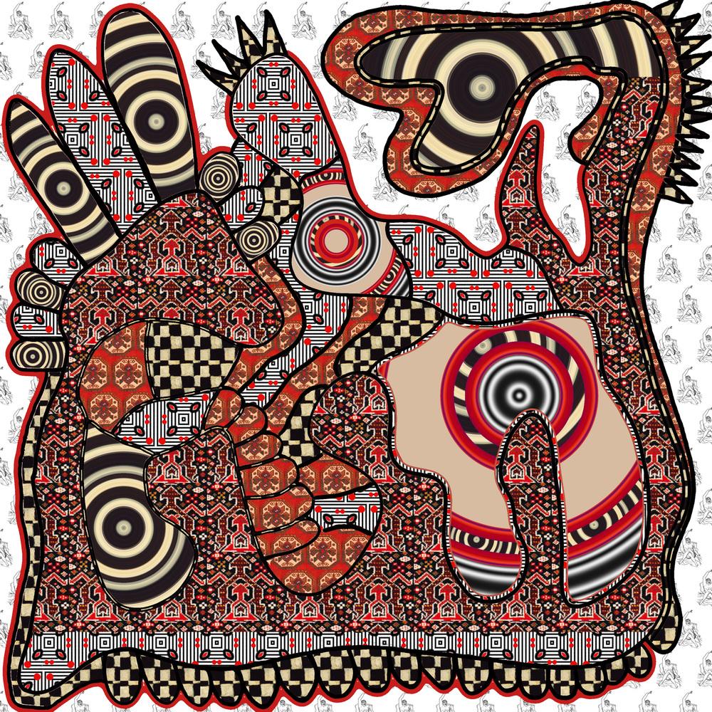 12_Totem#3-A-#a-New-A-b___(3)_300dpi.jpg