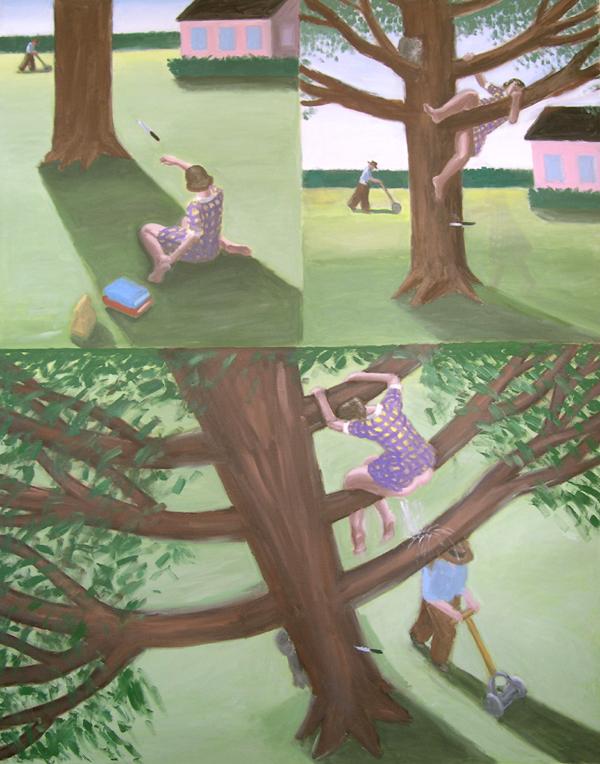 tree_pee.jpg