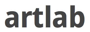 artlab-logo