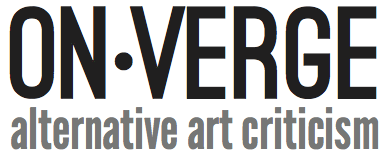 on-verge-logo.png