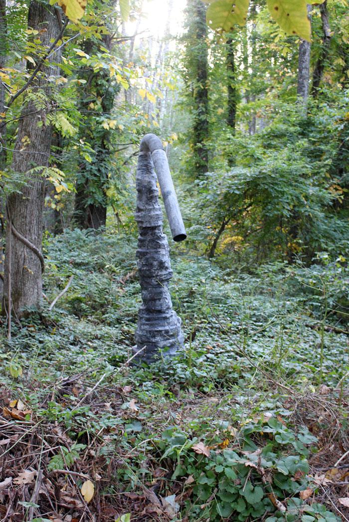 LuciaLove_stabbystraw-in-woods-WEB2.jpg