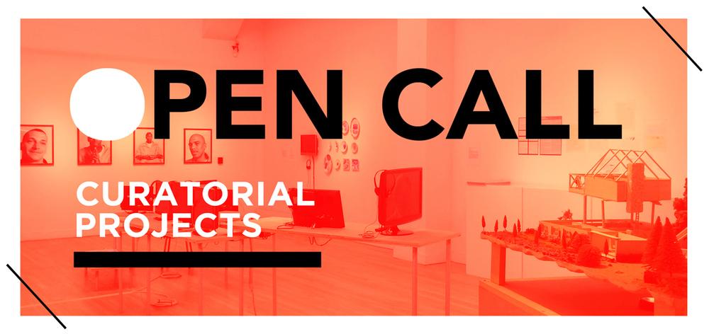 open-call-website-cp.jpg