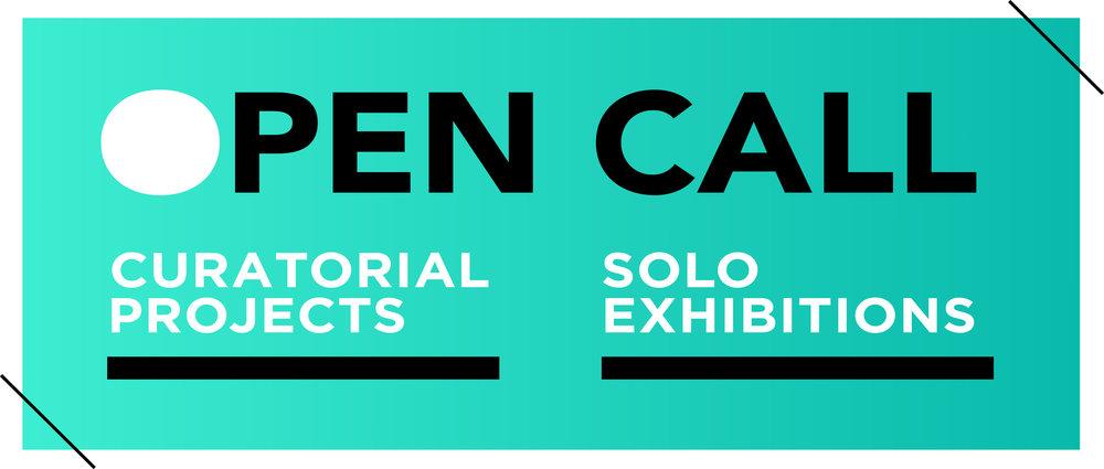 OpenCall_wesbite_banner.jpg
