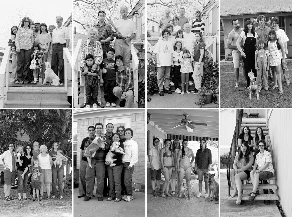 Floyd_5-Family_1982-2013-web.jpg
