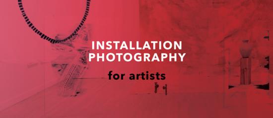 Installation_Photography_Wshop_image_header_3-web.jpg
