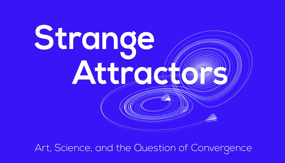 Strange_Attractors_header_Oct10.jpg