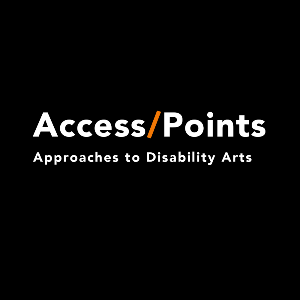 AccessPoints_logo_5.png