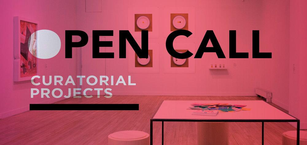 OpenCall_wesbite_banner_Curatorial_BG.jpg