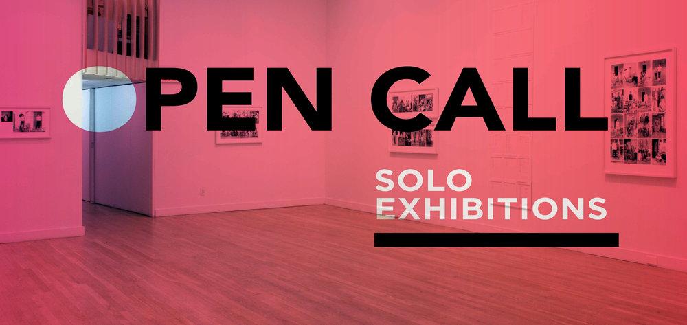 OpenCall_wesbite_banner_Solo_BG.jpg