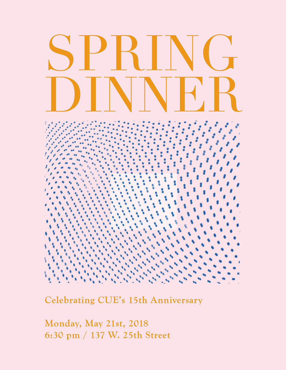 Spring_Dinner_invite_2.jpg