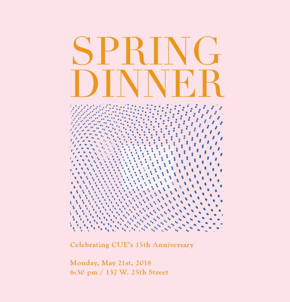 Spring_Dinner_website header.png