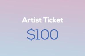 Artist ticket.jpg