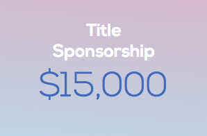 Title Sponsorship.jpg