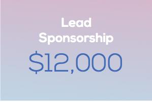 Lead Sponsorship.jpg