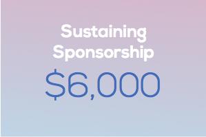 Sustaining Sponsorship.jpg