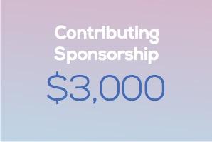 Contributing Sponsorship.jpg