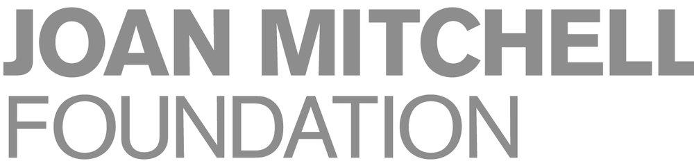 JMF-Logo-2013-01.jpg