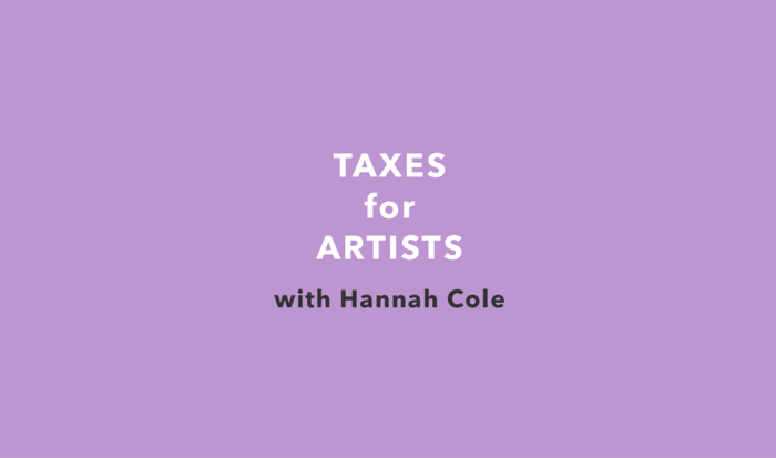 taxes-for-artists-rectangle-700px.jpg