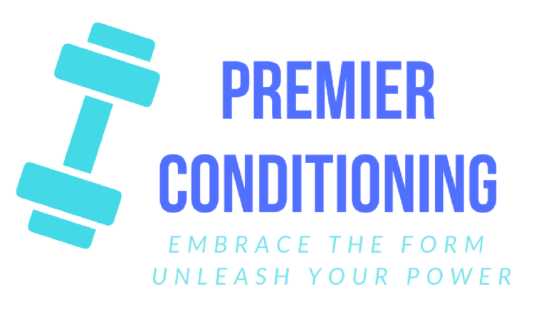 Premier Conditioning